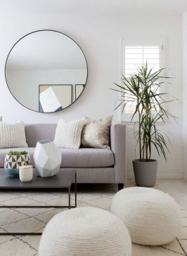 Amazing Modern Living Room Design Ideas 41