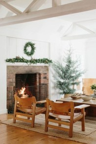 Amazing Winter Interior Design With Low Budget 08