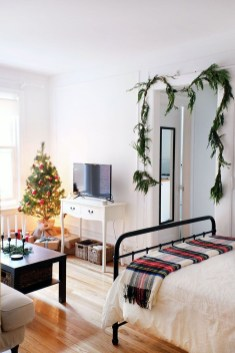 Amazing Winter Interior Design With Low Budget 15