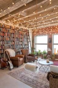 Amazing Winter Interior Design With Low Budget 18