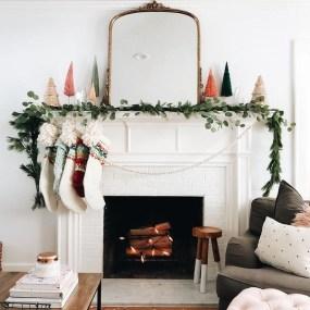 Amazing Winter Interior Design With Low Budget 21