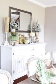 Amazing Winter Interior Design With Low Budget 27