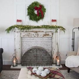 Amazing Winter Interior Design With Low Budget 35