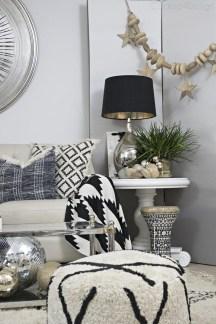 Amazing Winter Interior Design With Low Budget 40
