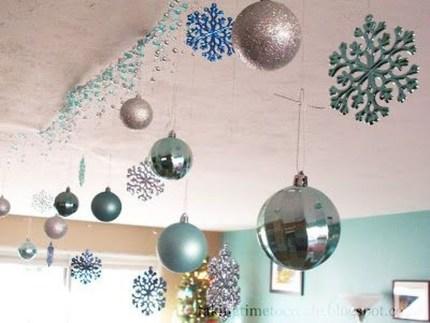 Amazing Winter Interior Design With Low Budget 41