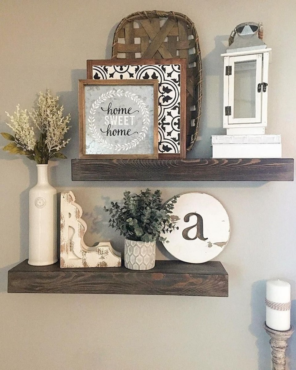 Awesome Winter Bathroom Decor You Need To Have 17