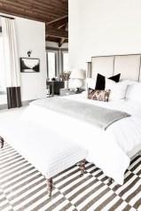 Beautiful White Bedroom Design Ideas 03