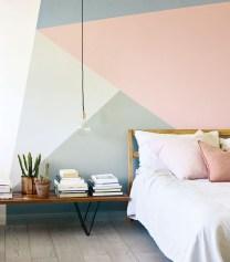 Beautiful White Bedroom Design Ideas 05