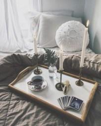Beautiful White Bedroom Design Ideas 11