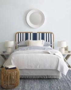 Beautiful White Bedroom Design Ideas 49