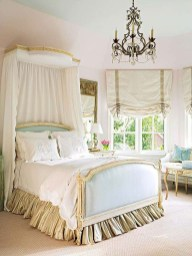 Make Your Bedroom More Romantic With These Romantic Bedroom Decorations 47