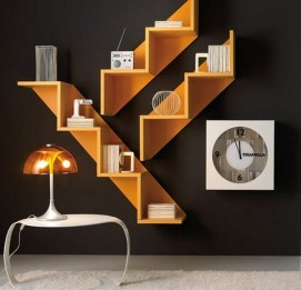 Modern Furniture Design For Your Futuristic Looking House 03
