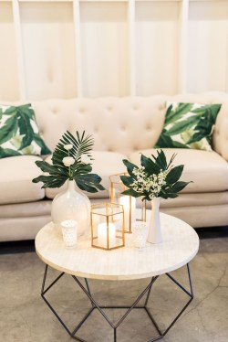 Popular Modern Coffee Table Ideas For Living Room 47