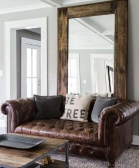 Stunning Modern Farmhouse Decorations Ideas 25