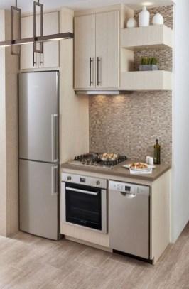 Stunning Modern Kitchen Design 07