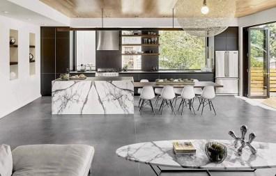 Stunning Modern Kitchen Design 10