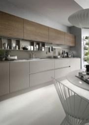 Stunning Modern Kitchen Design 13
