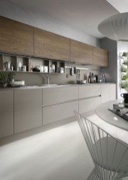 Stunning Modern Kitchen Design 13