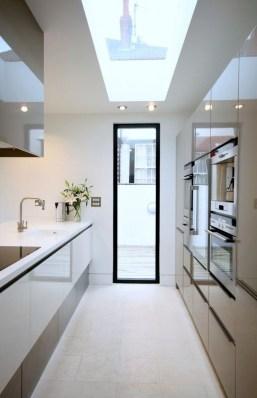 Stunning Modern Kitchen Design 14