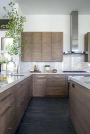 Stunning Modern Kitchen Design 36