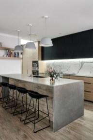 Stunning Modern Kitchen Design 47