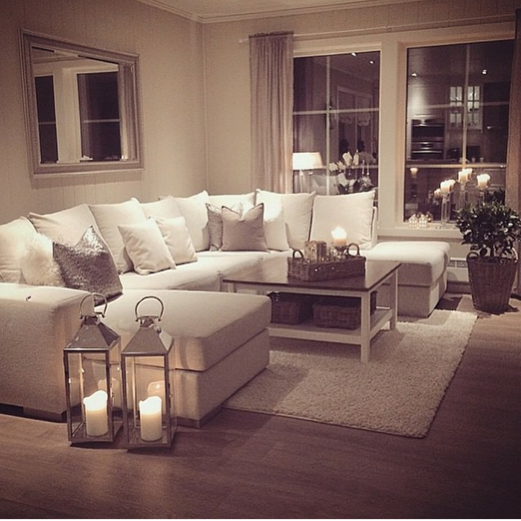 50 Stunning Romantic Living Room Decor Sweetyhomeestunning Romantic Living  Room Decor 45