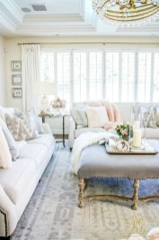 Stunning Simple Living Room Ideas 02