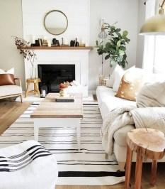Stunning Simple Living Room Ideas 04