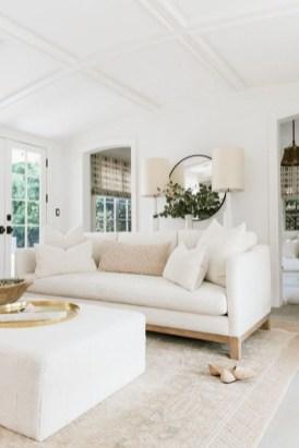 Stunning Simple Living Room Ideas 15