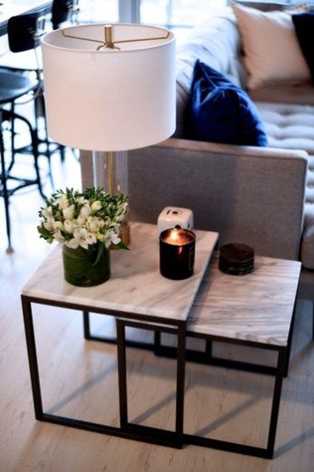 Stunning Simple Living Room Ideas 20