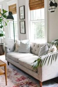 Stunning Simple Living Room Ideas 22