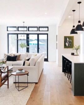 Stunning Simple Living Room Ideas 35