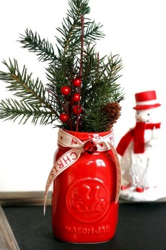 The Best DIY Christmas Centerpiece Decoration For Your Amazing Christmas 08