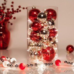 The Best DIY Christmas Centerpiece Decoration For Your Amazing Christmas 14
