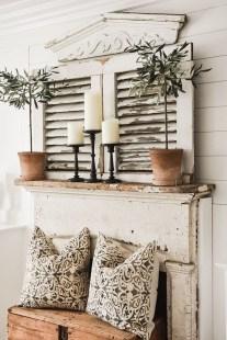 The Best Vintage Home Decoration Ideas 03