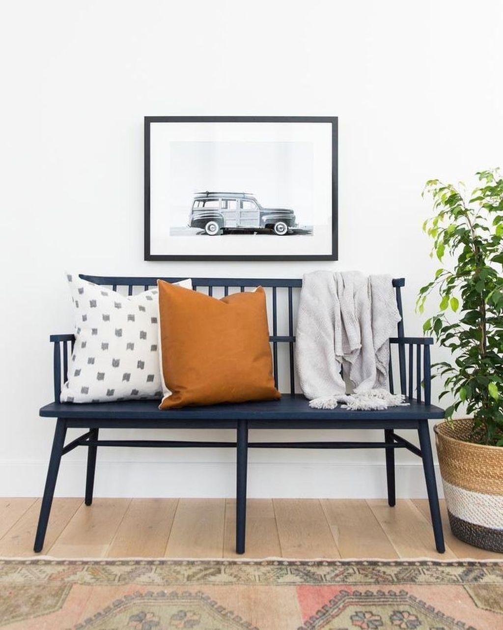 The Best Vintage Home Decoration Ideas 04