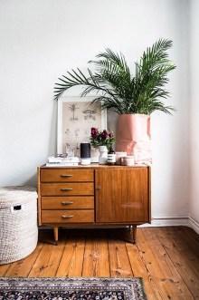 The Best Vintage Home Decoration Ideas 08