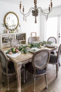 The Best Vintage Home Decoration Ideas 13