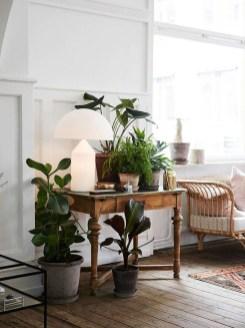 The Best Vintage Home Decoration Ideas 19