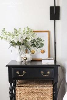 The Best Vintage Home Decoration Ideas 21