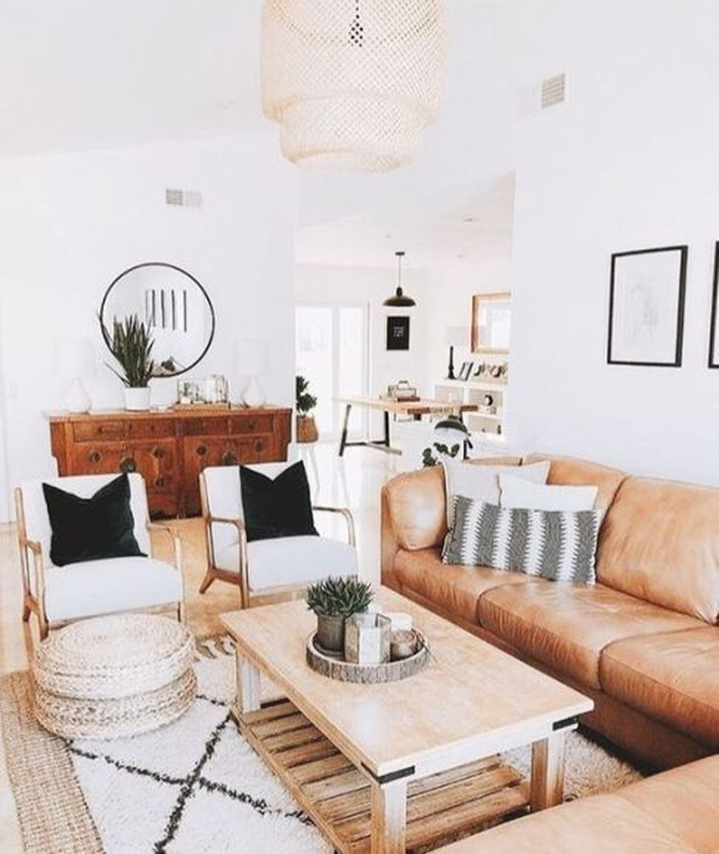 The Best Vintage Home Decoration Ideas 26