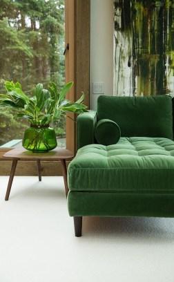 The Best Vintage Home Decoration Ideas 42