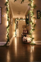 The Best Winter Decoration For Apartment 20