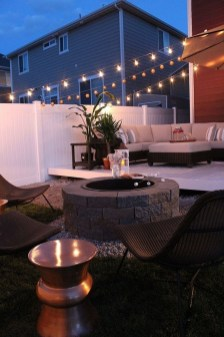 Backyard Landscaping Ideas With Minimum Budget 09