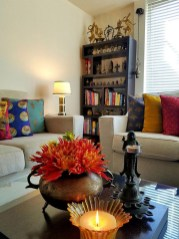 Beautiful Small Space Living Room Decoration Ideas01