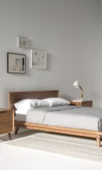 Luxury Modern Man Bedroom Design Ideas 15
