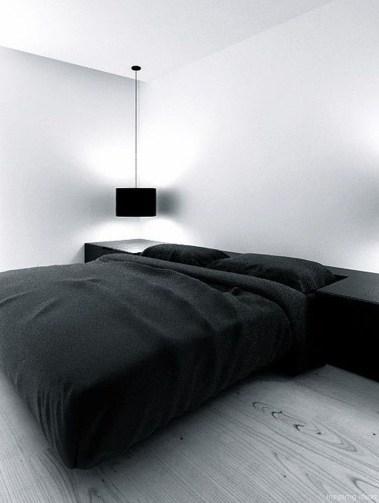 Luxury Modern Man Bedroom Design Ideas 49