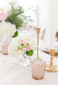 Nice Ideas For Best Valentines Day Centerpieces 04