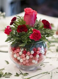 Nice Ideas For Best Valentines Day Centerpieces 21