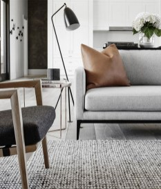 Scandinavian Living Room Design That A Lot Of People Talk About 32